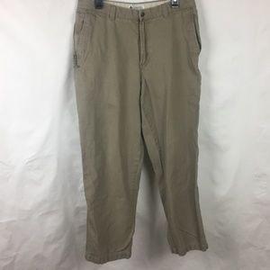 Columbia 34x30 Cargo Pants C15
